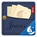 Jeans Boat Browser Theme