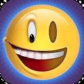 EmojiToons icon