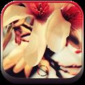 Flower - Start Theme icon