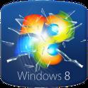 Windows 8 Theme icon