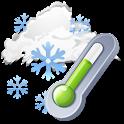 FreezerAdmin logo