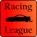 Racing League of Champions icon