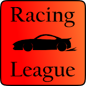 Racing League of Champions