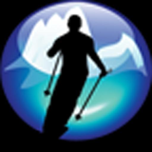 Ski Runner FREE