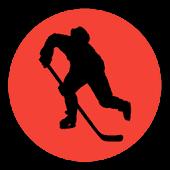 Ice Hockey Live