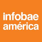 Infobae América