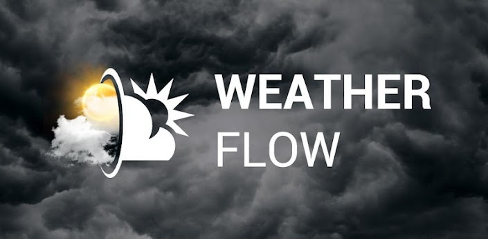 Weather Flow apk