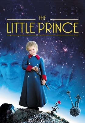 The Little Prince Lesson Plans for Teachers