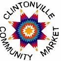 Clintonville CoOp CoApp icon