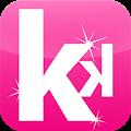Download IAmKimKardashian APK