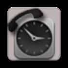 Auto Call Drop icon
