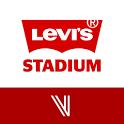Levi's Stadium App icon