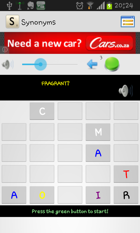 länstol synonym ~ synonyms vocabulary builder  android apps on google play