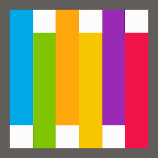 Matching Tiles 休閒 App LOGO-硬是要APP