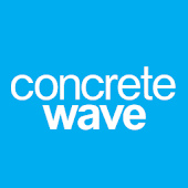 Concrete Wave
