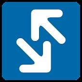 EXFO Sync