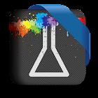 Nano Keyboard Lite icon