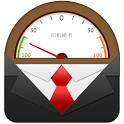 司机秘书 icon