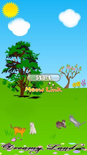 Meow Link Free