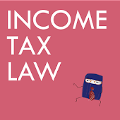 Law Dojo: Federal Income Tax