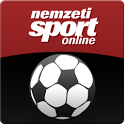 Nemzeti Sport Online Topligák icon
