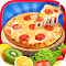 Pizza Maker - Free! 1.1 Apk