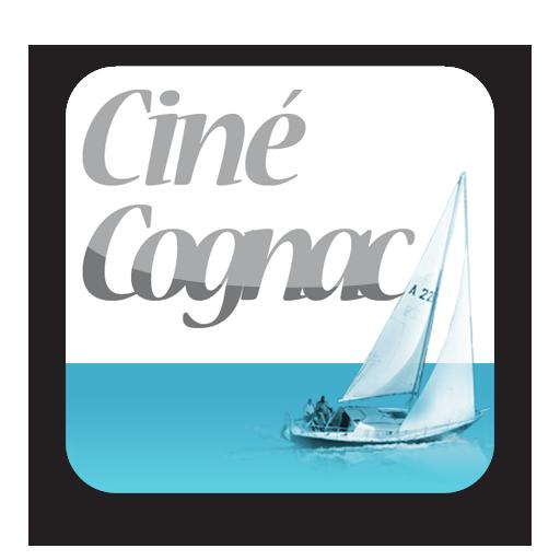Les cinémas de Cognac Icon