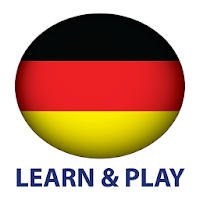 Learn and play. German free 4.0
