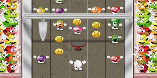 【免費休閒App】Egg Rushh-APP點子