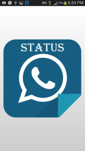 Whats App Status Collection