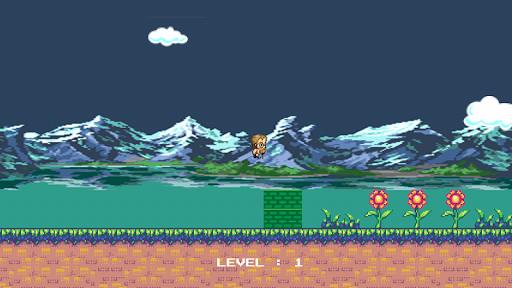 【免費動作App】Super Hard Game-APP點子