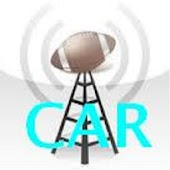 Carolina Football Radio
