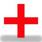 Homoepathic Medicine Cabinet Stress icon