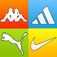 Logo Quiz file APK for Gaming PC/PS3/PS4 Smart TV