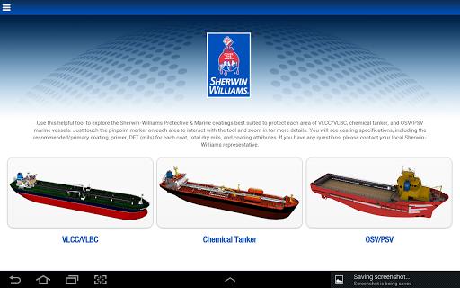 【免費工具App】SeaGuard-APP點子