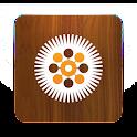 Protein Bar icon