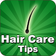 Hair Care T.. file APK for Gaming PC/PS3/PS4 Smart TV