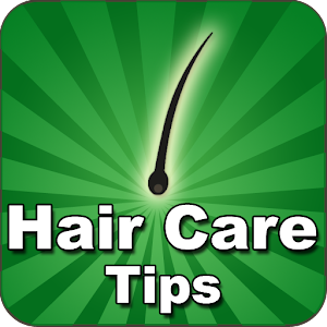 Hair Care Tips✪Loss✪Fall✪Guide 醫療 App LOGO-硬是要APP