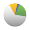 Galaxy S3 S4 Task Manager icon