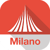 My Milano - Offline City Guide