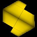 Cubetrip icon