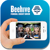 Beehive FCU PMC Mobile