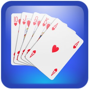 Free Old School Video Poker for PC and MAC
