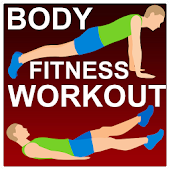 Body Fitness Workout