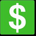 Debitos icon
