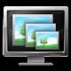 Batch Image Resizer v16.0