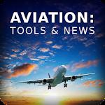 Aviation: Tools & News