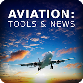 Aviation: Tools & News