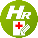 Health Report (Health&Diet icon