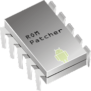 App ROM Patcher APK for Windows Phone